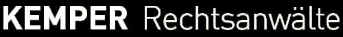 Kemper_logo_bottom