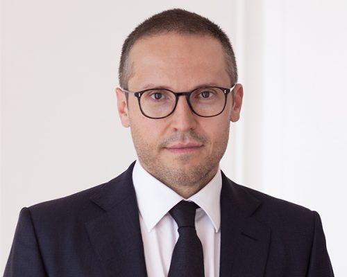 RA_Profil_Heinrich